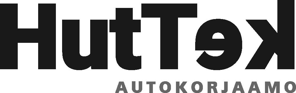 HutTek